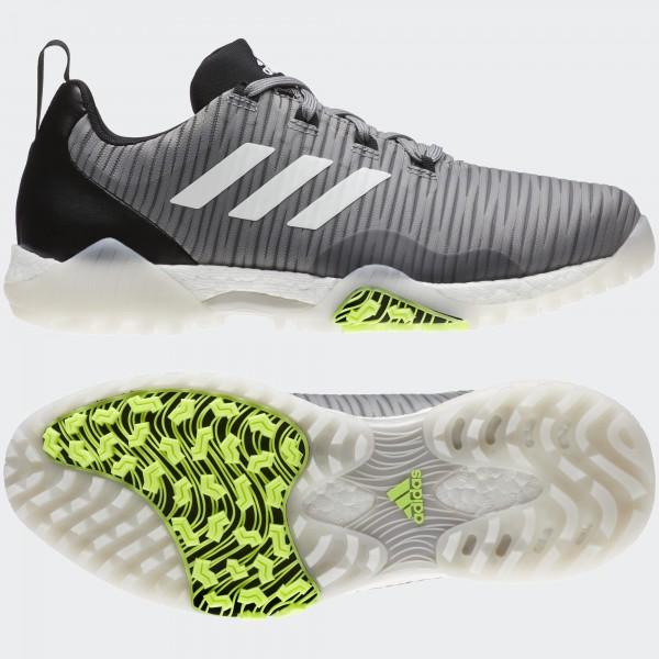 Adidas CODECHAOS - Golfschuhe für Herren