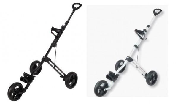 BIG MAX Junior 3W - Golfcart