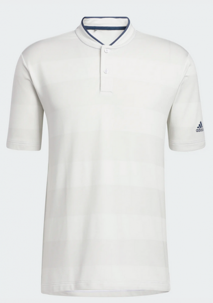 ADIDAS Go-To Poloshirt Herren