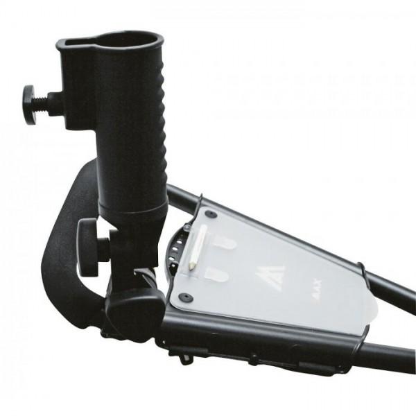 Big Max RAINSTAR CLASSIC OVERSIZE Umbrella Holder - Regenschirmhalter