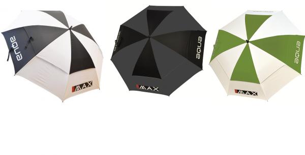 BIG MAX Aqua XL UV Schirm