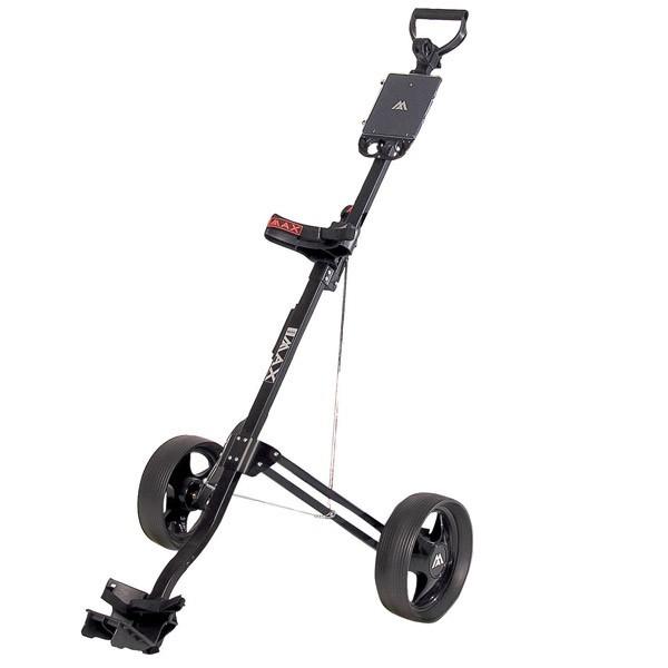 BIG MAX Basic - Golfcart