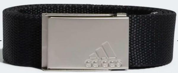 Adidas Webgürtel Golf Damen
