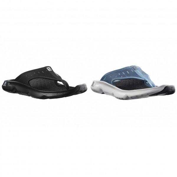 Salomon REELAX BREAK 5.0 M - Sandale Zehentrenner für Herren