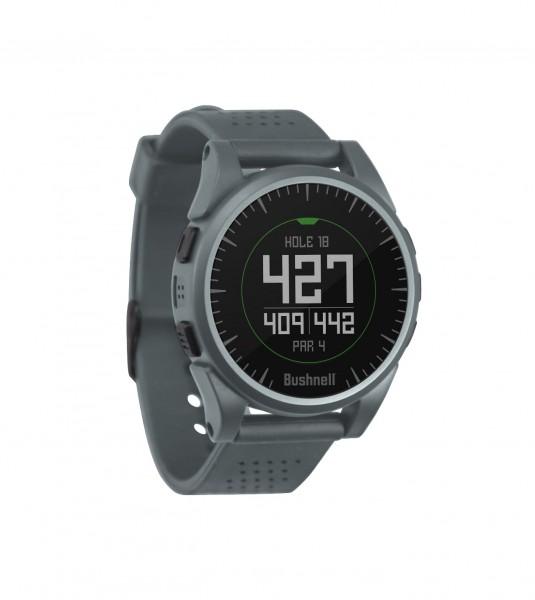 Bushnell Excel GPS Rangefinder Watch - Golfuhr
