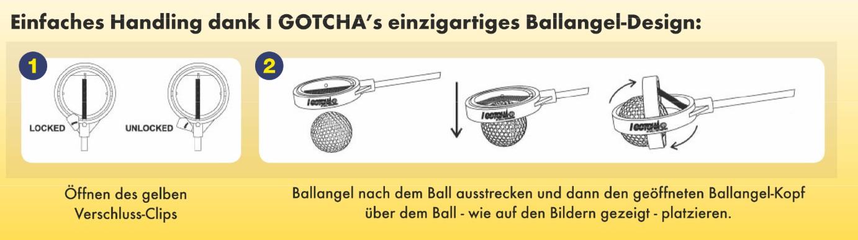 i-gotcha-executive-ballangel-anleitung