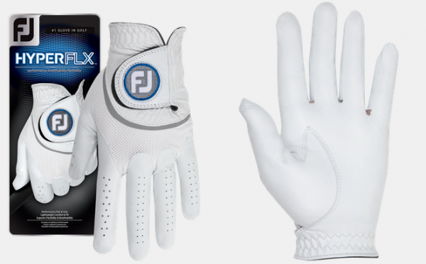 FootJoy HyperFLX Damen Golfhandschuh ab 2 Stück