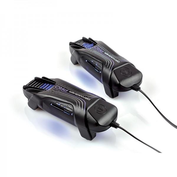 Sidas DRYWARMER PRO USB - Schuhtrockner