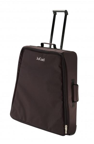 """JuCad Transporttasche für klappbare JuCad Caddies Typ \""""Classic\"""""""