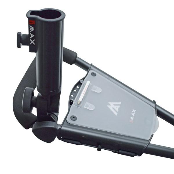Big Max RAINSTAR CLASSIC Umbrella Holder - Regenschirmhalter