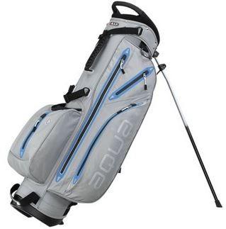 BIG MAX Aqua 7 - Standbag