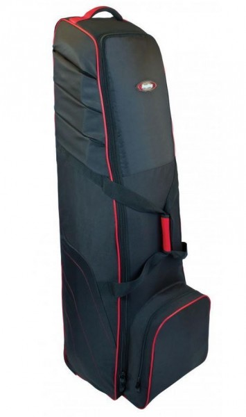 Bag Boy T700 - Travelcover