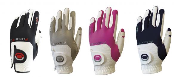 ZOOM Handschuh WEATHER Damen - Golfhandschuh ab 2 Stück