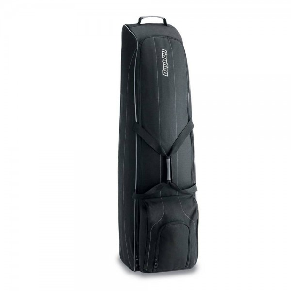 Bag Boy T460- Travelcover
