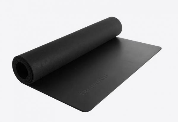Theragun Fitness / Yoga Matte