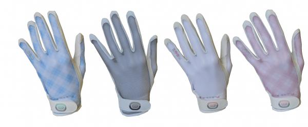 ZOOM Handschuh Sun Style Damen - Golfhandschuh ab 2 Stück