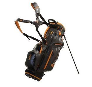 BIG MAX Dri Lite G14 - Standbag