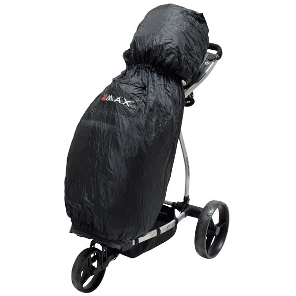 Big Max DRI LITE RAINCOVER - Regenschutz fürs Golfbag