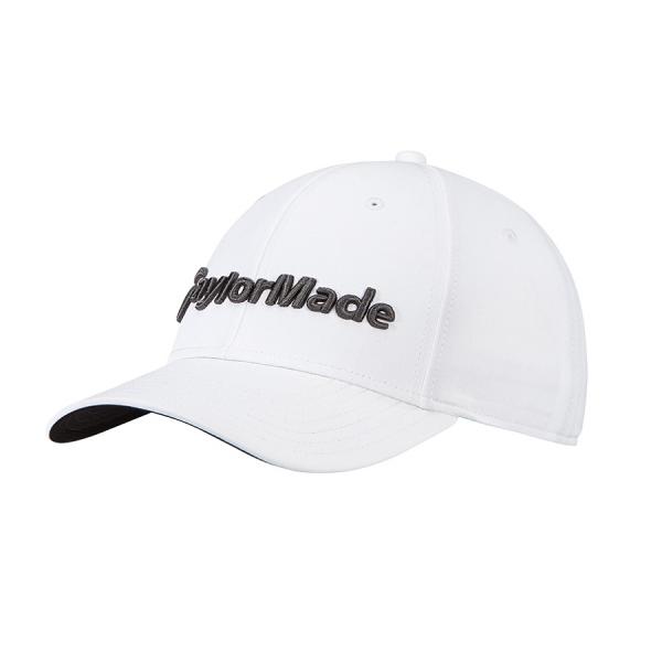 TaylorMade Performance Seeker Cap - Schildmütze