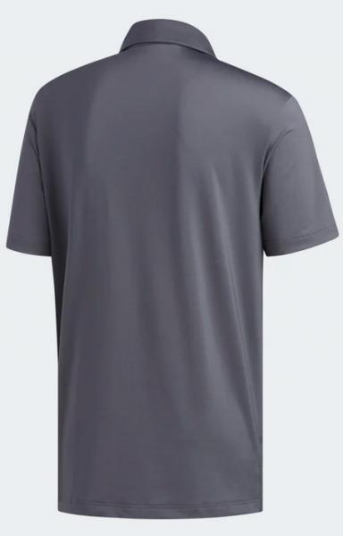 ADIDAS Ultimate 365 Solid Herren Golf-Poloshirt