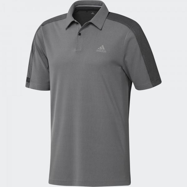 Adidas Sport Aero Polo Shirt - Herren