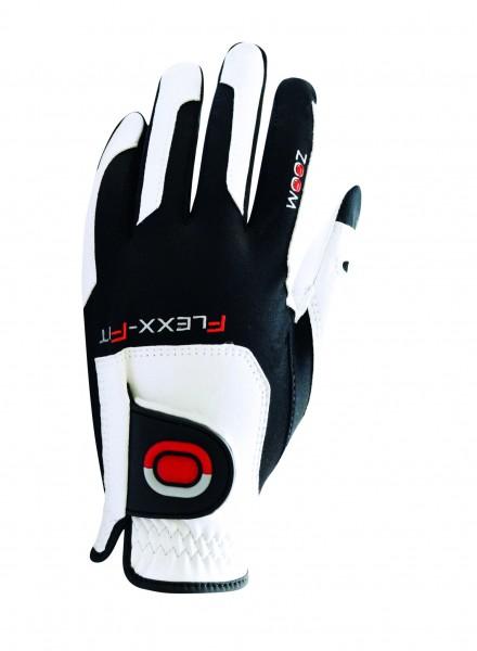 ZOOM Handschuh TOUR Herren - Golfhandschuh