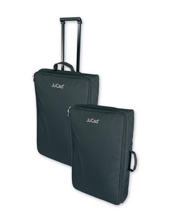 """JuCad Transporttasche für JuCad Elektrocaddies Typ \""""Travel\"""""""