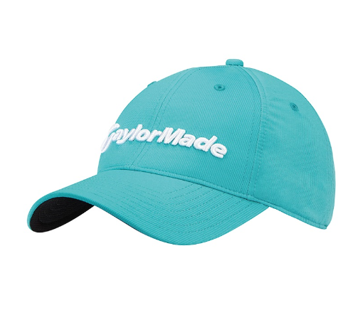 TaylorMade Performance Ladies Radar Cap - Schildmütze Damen