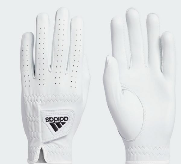 ADIDAS Ultimate Leather - Herren Golfhandschuhe ab 2 Stück