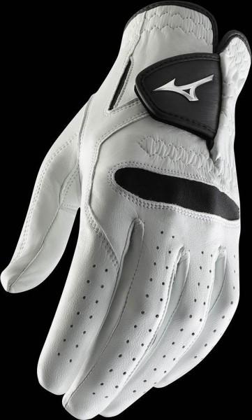 Mizuno Pro Golf Glove Men's weiß - Männer Golfhandschuh