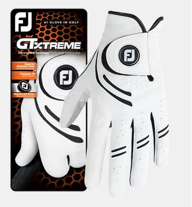 FootJoy GTxtreme Herren oder Damen Golfhandschuh ab 2 Stück