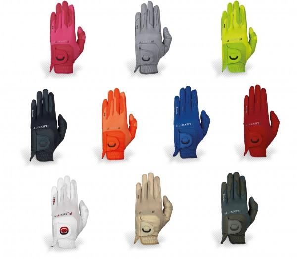 ZOOM* Handschuh WEATHER STYLE Herren und Damen - Golfhandschuh (2er Pack)