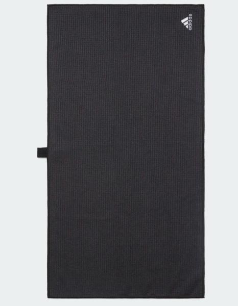 Adidas Golfer Mikrofaser Handtuch Large