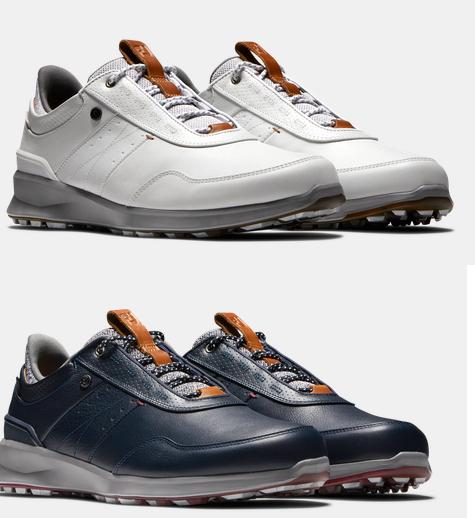 FootJoy FJ Stratos Golfschuhe Herren