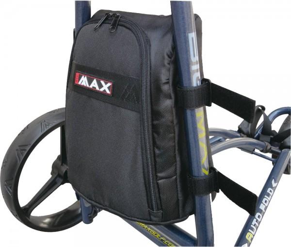 BIG MAX Cooler Bag Kühltasche für TI-Modelle, Autofold, Blade und Gamma
