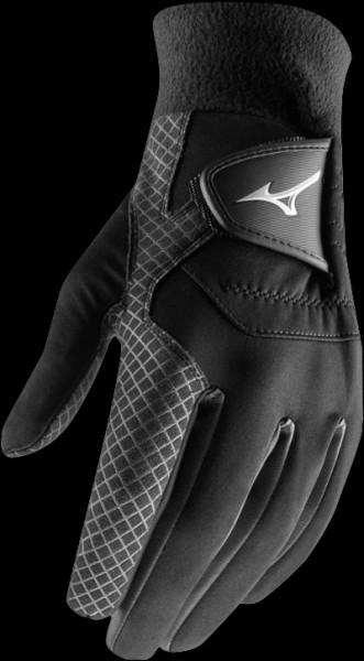 Mizuno Thermagrip Damen Winter Golfhandschuhe Glove 1 PAAR-