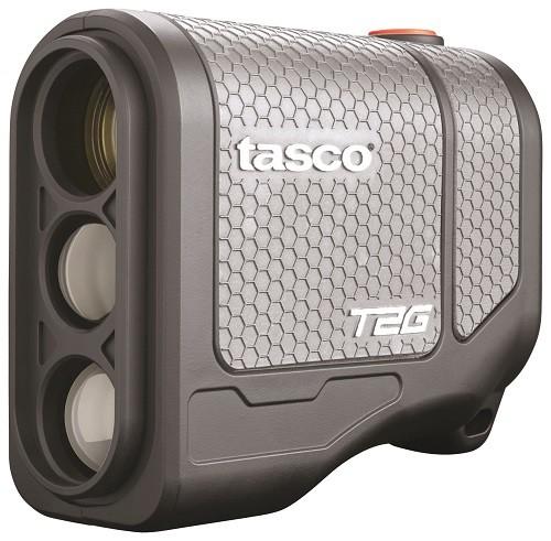 Tasco T2G Laser - Entfernungsmessgerät