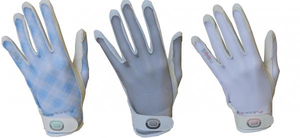 ZOOM Handschuh Sun Style Damen - Golfhandschuh