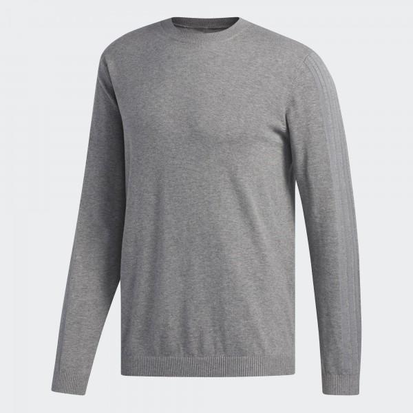 Adidas Pullover Herren