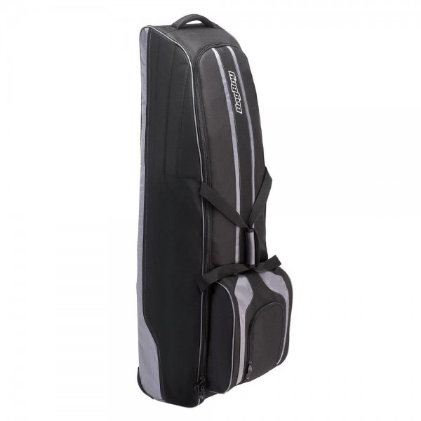 Bag Boy T600- Travelcover