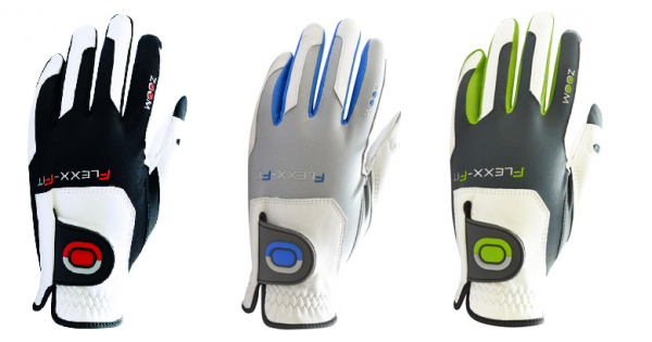 ZOOM Handschuh TOUR Damen - Golfhandschuh ab 2 Stück