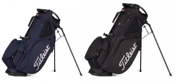 Titleist Hybrid 14 STADRY™ - Standbag