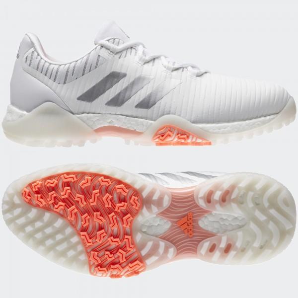 Adidas W CODECHAOS - Golfschuhe für Damen