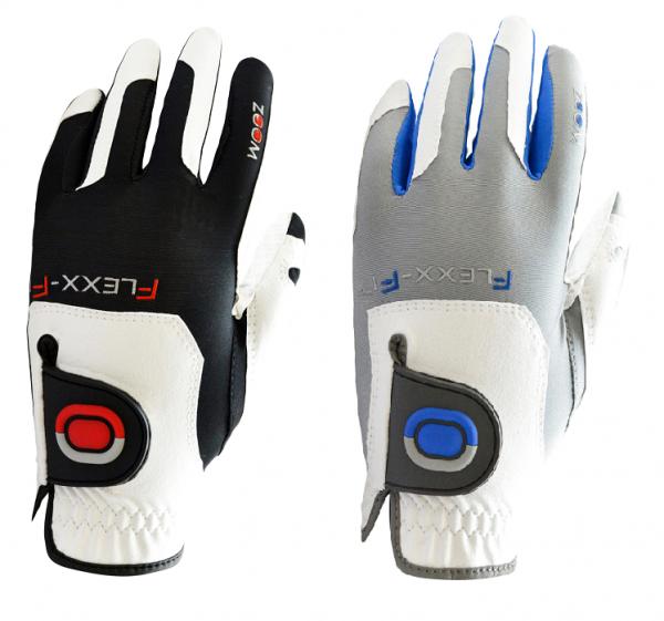 ZOOM Handschuh GRIP Herren - Golfhandschuh