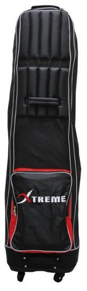 BIG MAX Xtreme Supermax - Travelcover