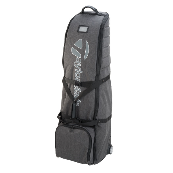 TaylorMade Classic Travel Cover - Golf Reisetasche